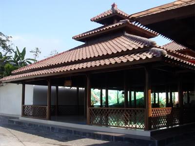 gazebo rumah gazebo kayu gazebo minimalis gazebo